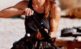 Terminator 2 - Tag der Abrechnung mit Linda Hamilton - Bild 16
