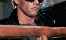 Terminator mit Arnold Schwarzenegger - Bild 232