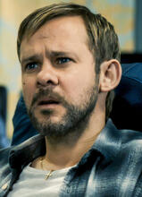 Poster zu Dominic Monaghan