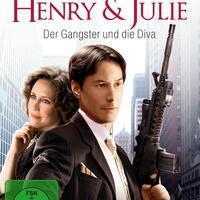henry & julie – der gangster und die diva