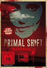 Primal Shift - Blutrausch