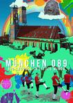 München 089 - Big Trouble in Little Minga