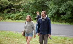 Elizabeth Olsen und Sean Durkin - Bild 51