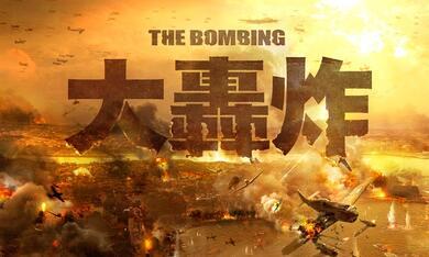 The Bombing - Bild 12