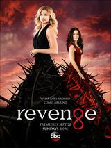 Revenge Staffel 4 Stream