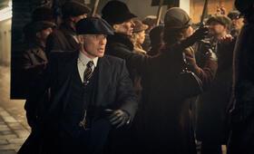 Peaky Blinders - Staffel 5 mit Cillian Murphy - Bild 3