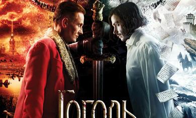 Gogol 3 - Schreckliche Rache - Bild 12
