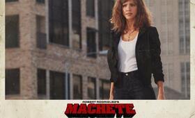 machete-10 - Bild 18