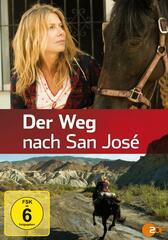 Der Weg nach San José
