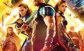 Thor 3: Tag der Entscheidung - Bild 102
