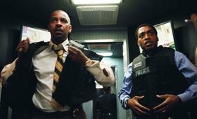 Inside Man mit Denzel Washington - Bild 5