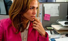 Parker mit Jennifer Lopez - Bild 11