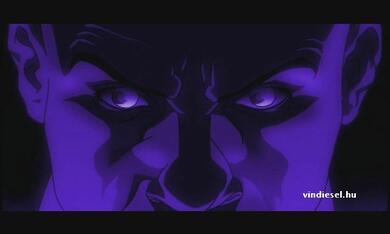 Riddick: Krieger der Finsternis - Bild 7