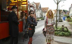 Die Vampirschwestern mit Marta Martin und Laura Antonia Roge - Bild 21