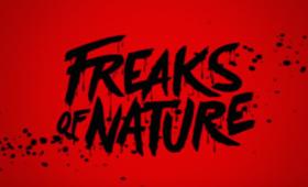 Freaks of Nature - Bild 9