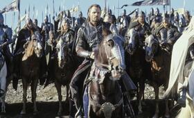 Der Herr der Ringe: Die Rückkehr des Königs mit Viggo Mortensen - Bild 93