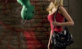 Superhero Movie mit Drake Bell - Bild 13