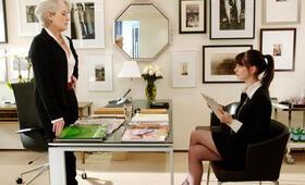 Anne Hathaway in Der Teufel trägt Prada - Bild 114