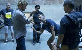 Marvel's Iron Fist, Marvel's Iron Fist Staffel 1 mit Finn Jones - Bild 25