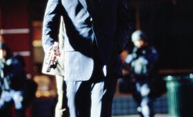 Passwort: Swordfish mit John Travolta - Bild 7