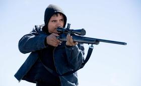 Shooter mit Michael Peña - Bild 50