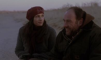 Down the Shore - Dunkle Geheimnisse mit James Gandolfini und Famke Janssen - Bild 9