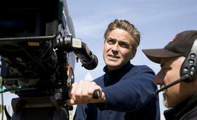 Ein verlockendes Spiel mit George Clooney - Bild 58