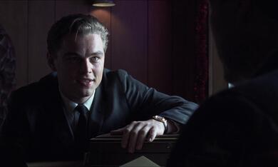Catch Me If You Can mit Leonardo DiCaprio - Bild 7