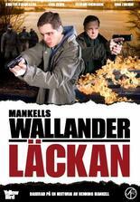 Mankells Wallander: Das Leck