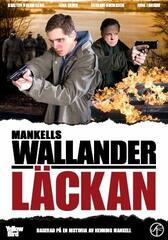 Mankells Wallander: Das Leck