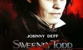 Sweeney Todd - Der teuflische Barbier aus der Fleet Street - Bild 4