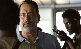 Captain Phillips mit Tom Hanks - Bild 27