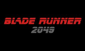 Blade Runner 2049 - Bild 77