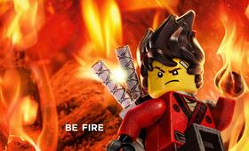 The Lego Ninjago Movie - Bild 85