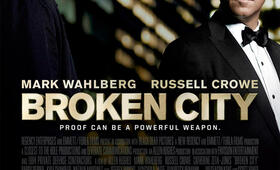 Broken City - Bild 14