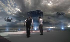 Skyline - Bild 8