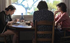 Ismael's Ghosts mit Marion Cotillard und Charlotte Gainsbourg - Bild 14