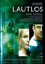Lautlos - Poster
