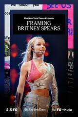 Framing Britney Spears - Poster