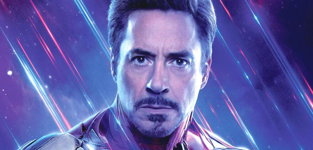Avengers 4: Robert Downey Jr. spricht erstmals über die Zeit nach Endgame