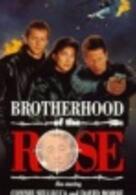 Der Geheimbund der Rose