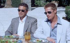 Ocean's Eleven mit Brad Pitt und George Clooney - Bild 53