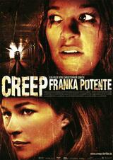 Creep - Poster