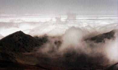 Koyaanisqatsi - Bild 8