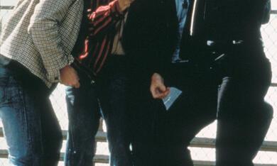 Grease mit John Travolta - Bild 2