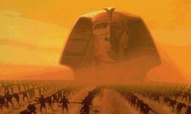 Der Prinz von Ägypten - Bild 7