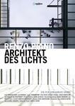 Renzo Piano - Architekt des Lichts