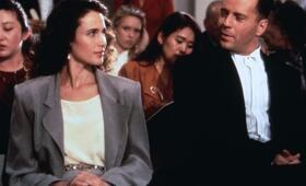 Hudson Hawk - Der Meisterdieb mit Bruce Willis und Andie MacDowell - Bild 224