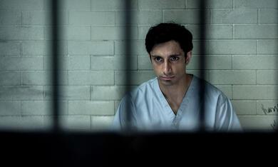 The Night Of, Staffel 1 mit Riz Ahmed - Bild 6