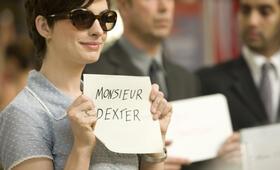 Anne Hathaway in Zwei an einem Tag - Bild 126